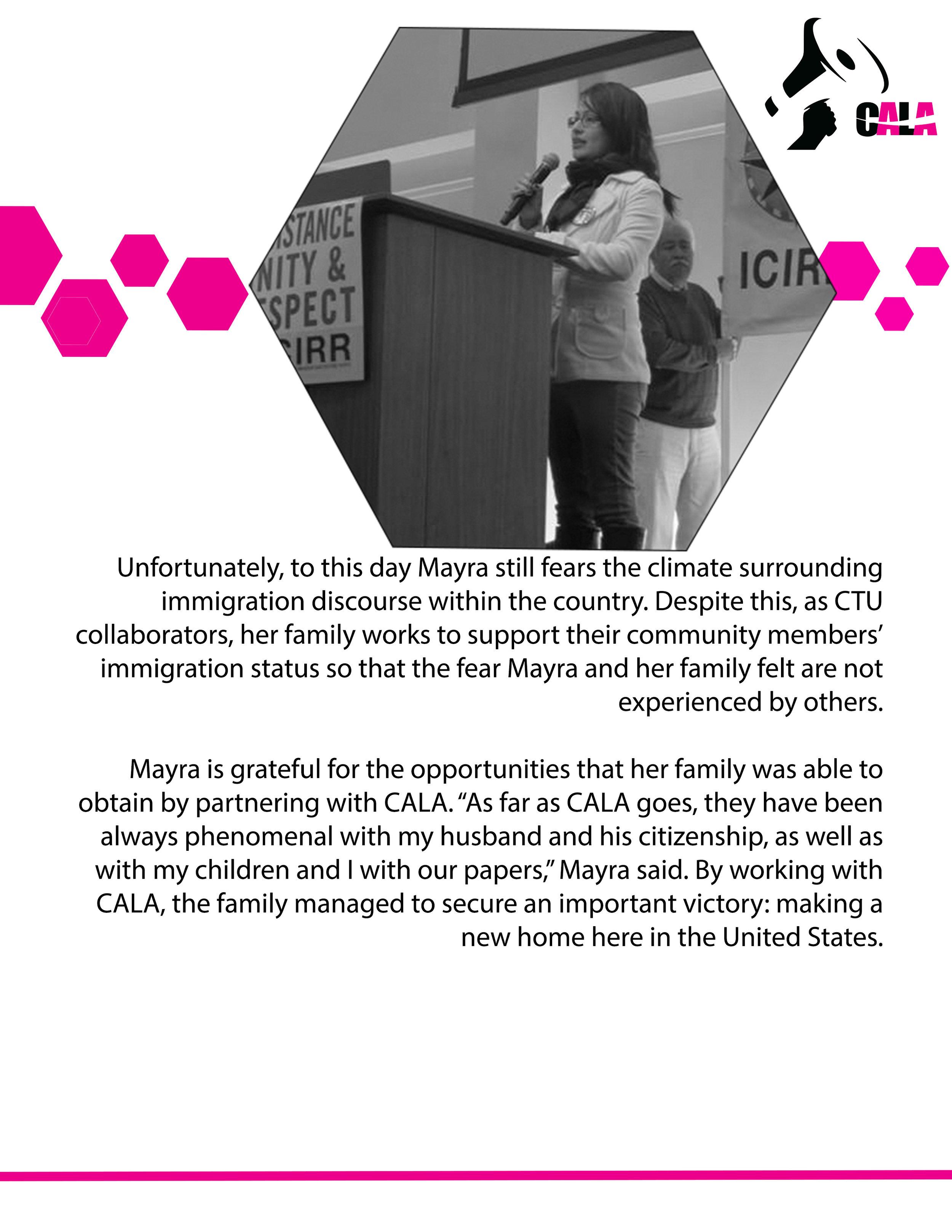 Mayra Newsletter File 4 (1).jpg