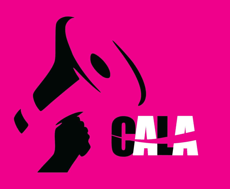cala logo pink.jpg