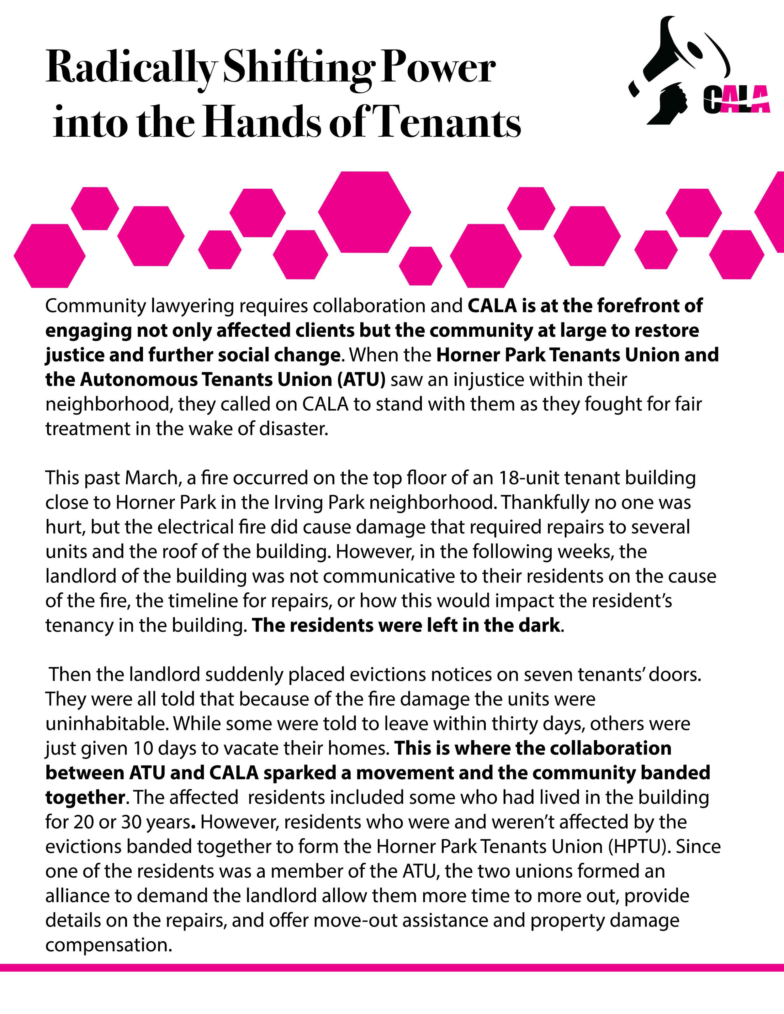 HPTU- Page 1 (1).jpg