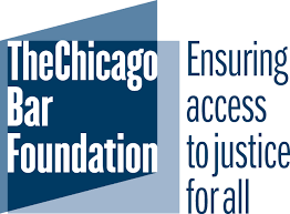 Legal Assistance Resources in the Chicago Area
