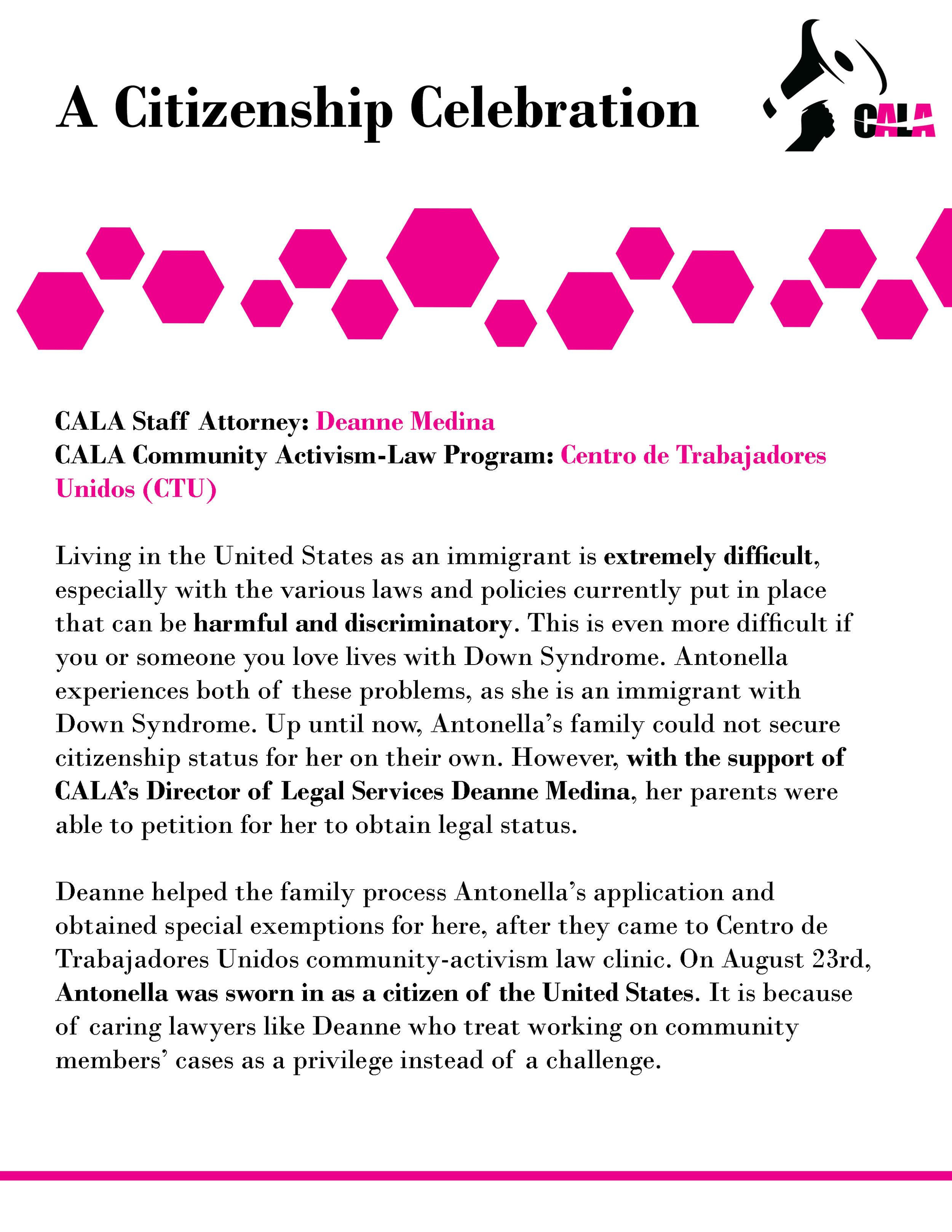antonella page 1.jpg