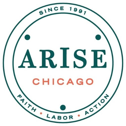 arise logo for community partners.jpg