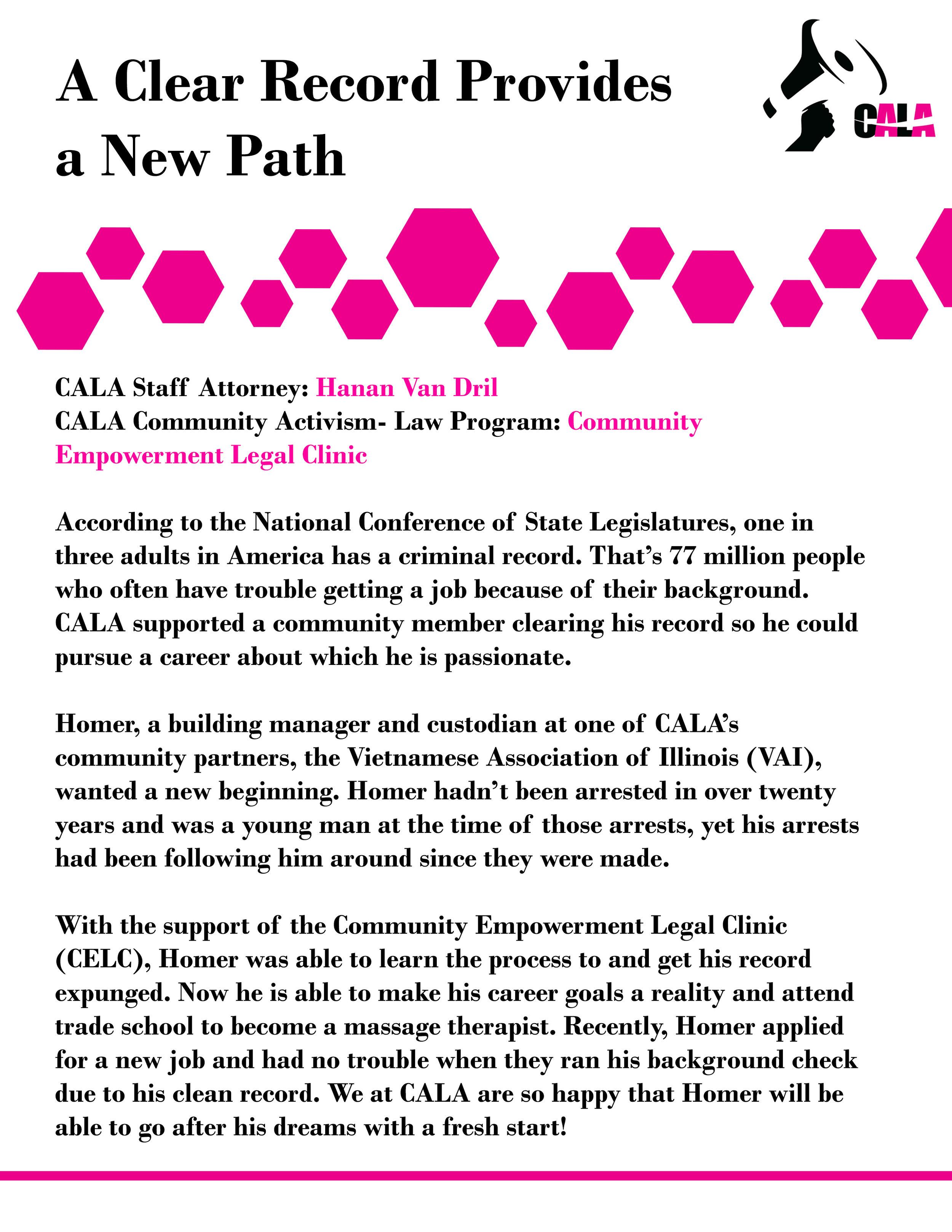 Homer- Page 1.jpg