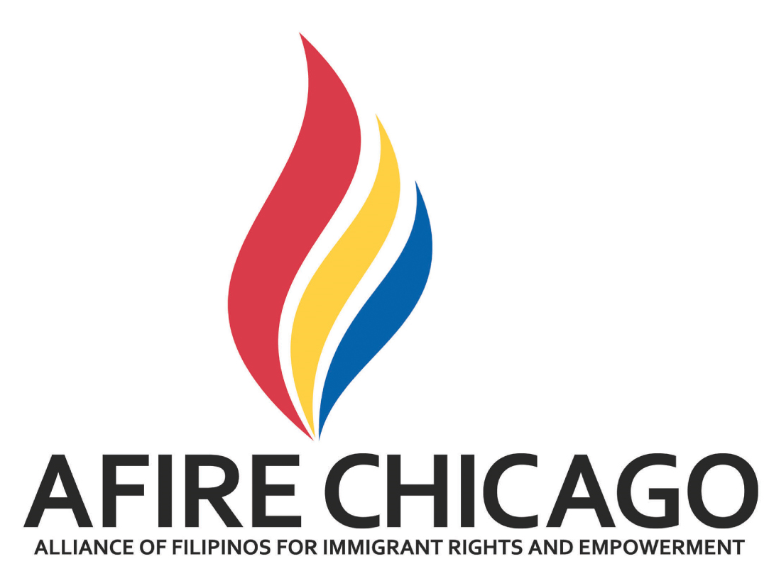 AFIRE Chicago.png