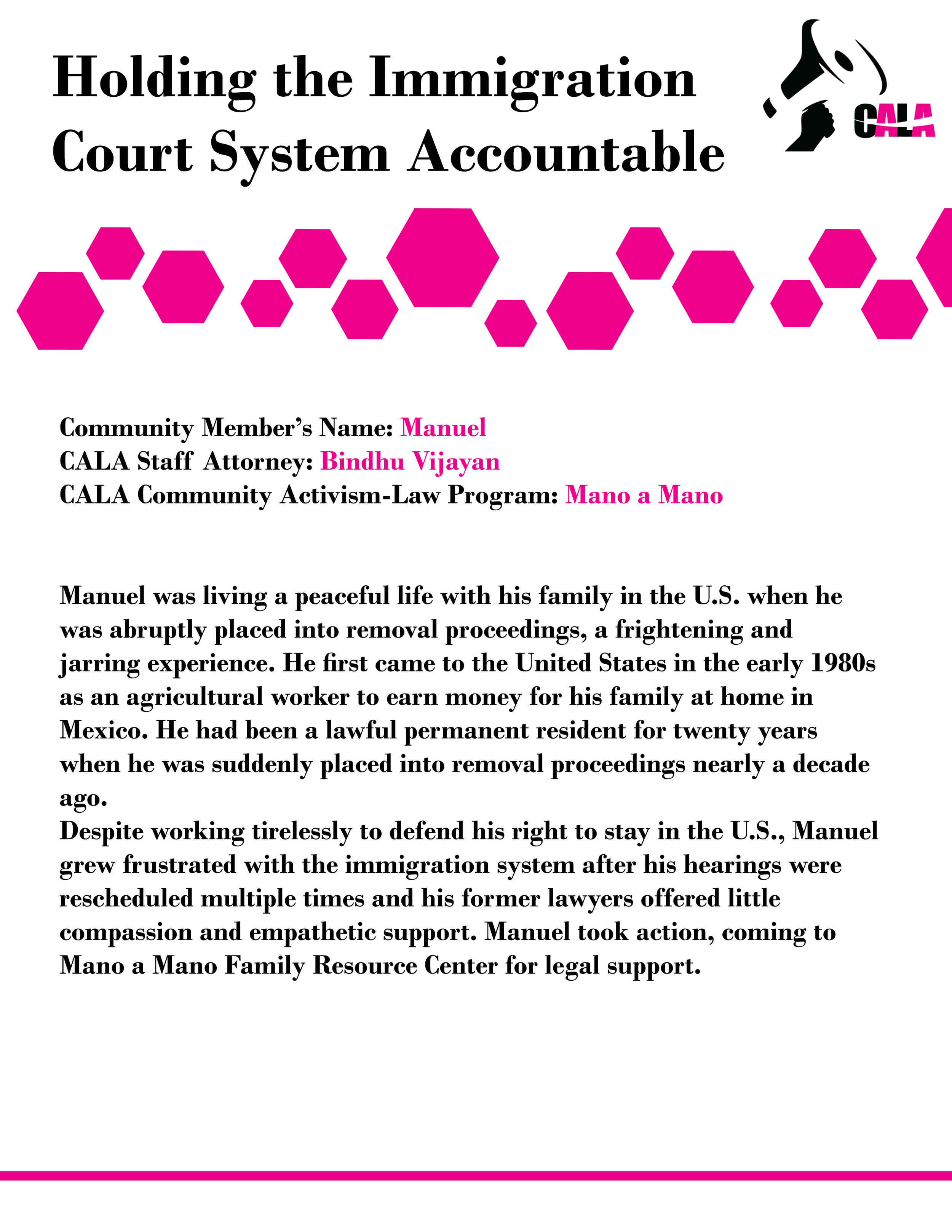 holding the Immigration court system accountable pg 1.jpg