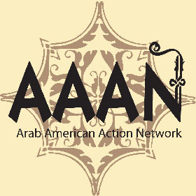 Arab American Action Network