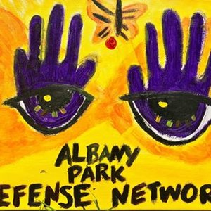 Albany Park Defense Network