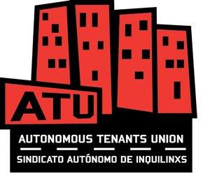 Autonomous Tenants Union