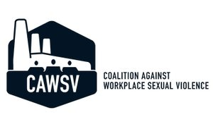 Coalition Against Workplace Sexual Violence