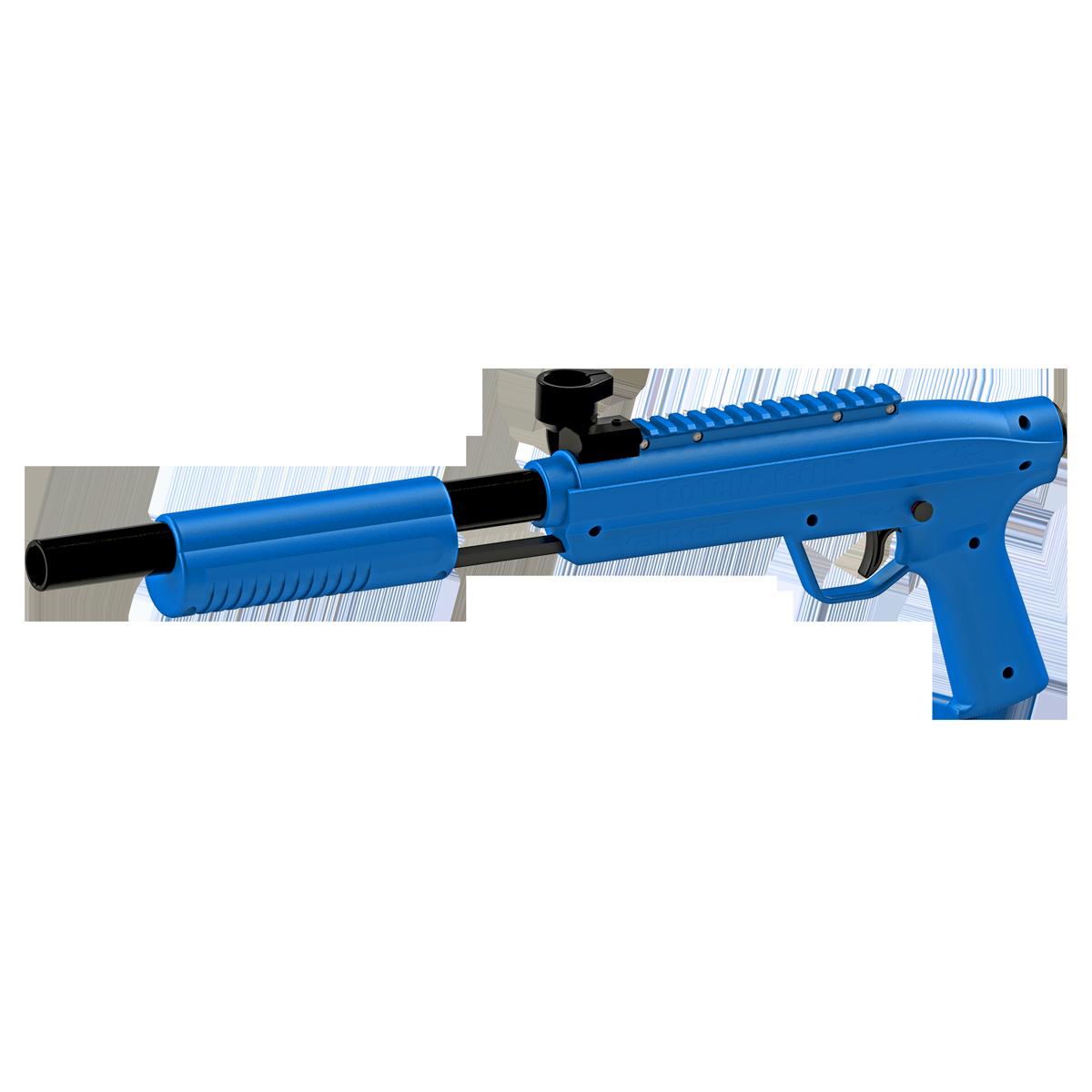 valken-gotcha-gun-blue_2048x2048.png