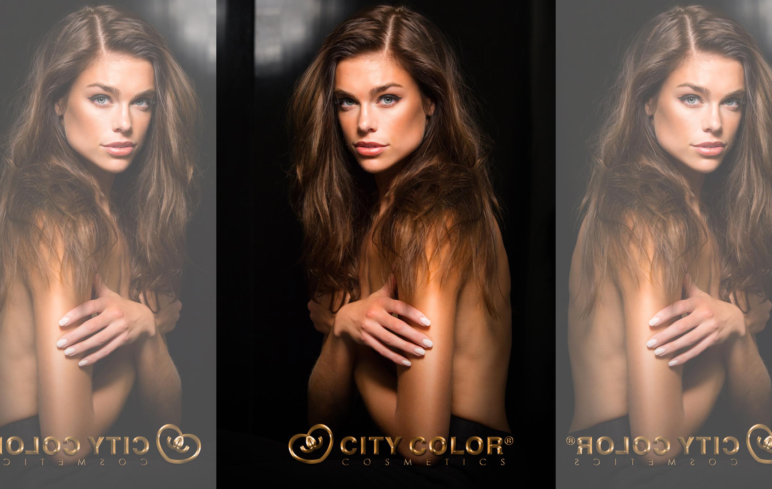 city colore-108s.jpg