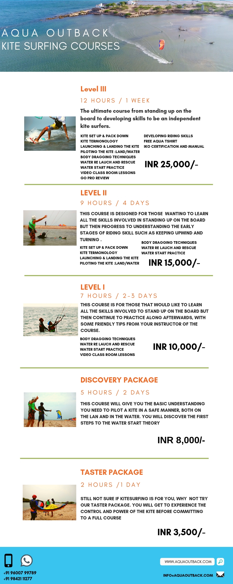 The ultimate course from standing up on the board to developing skills to be an independent kite surfers (1).jpg