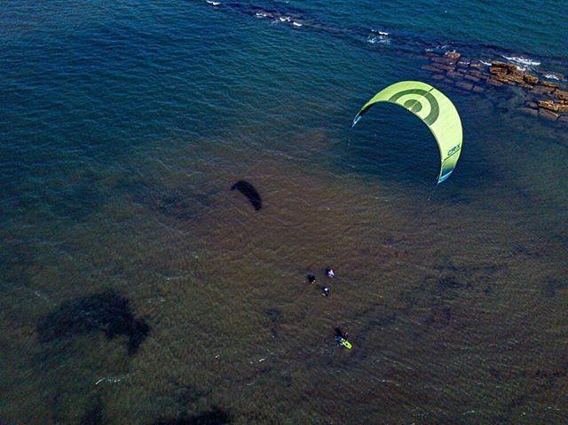 #Kite #lessons @aquaoutback #windenergy #wind #aquaoutback #20knots #fly #windenergy #travel #outdoors #explore #kiteboarding #india