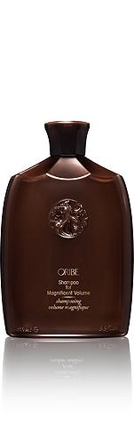 magnificent-volume-shampoo-line.jpg