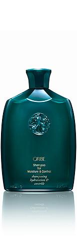 moisture-_-control-shampoo-line.jpg