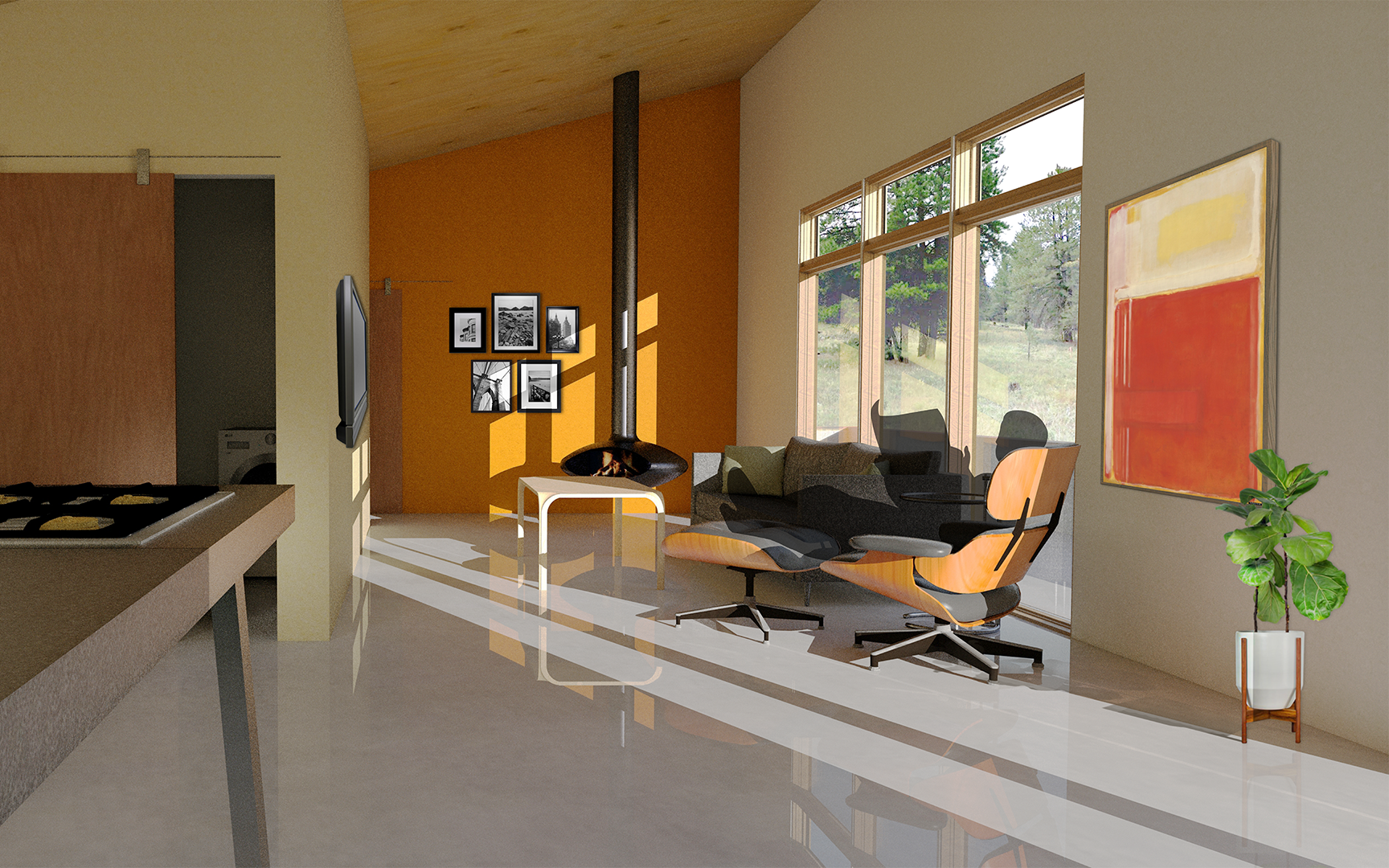 1603_Building_Interior_Living Room_with people_Final_Cropped - for web.png