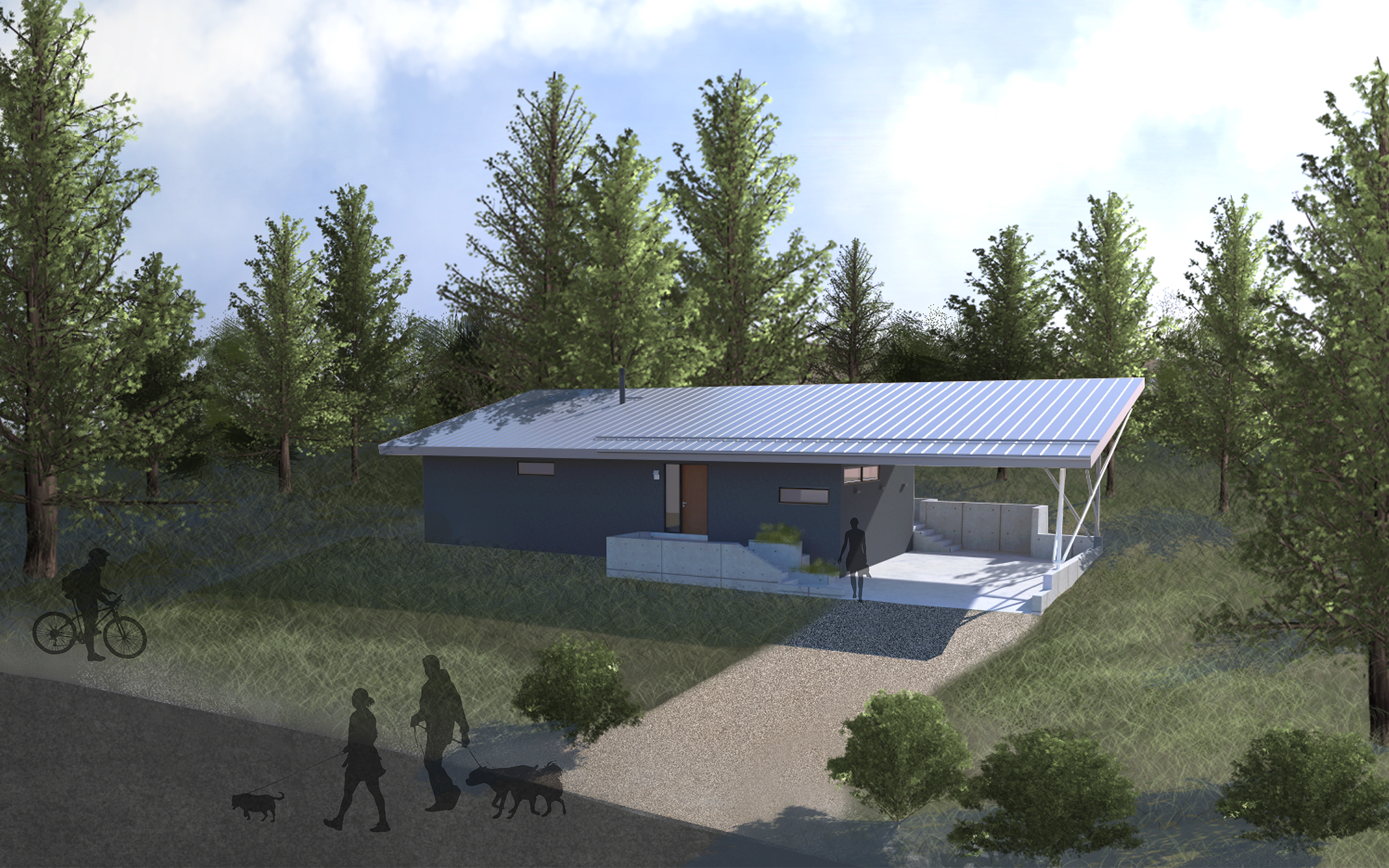 1603_Site_EXTR. RENDER3 - With People_Cropped - for web.png