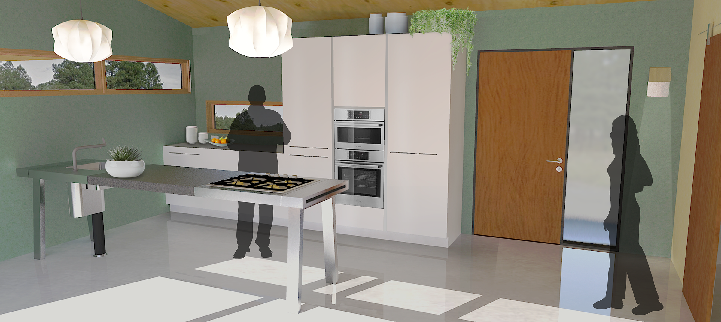 1603_Kitchen Render - with people_Cropped_for web.png