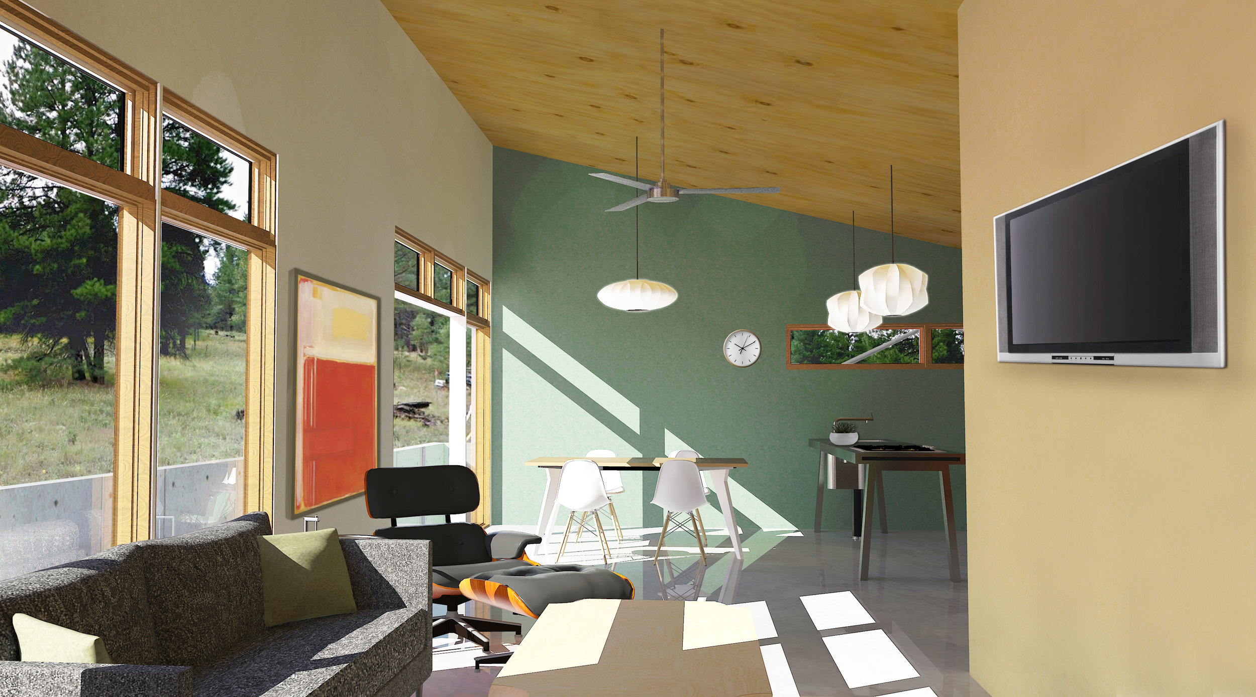 1603_Building_RENDERS_Intr Perspective of Dining Room_Larger.jpg