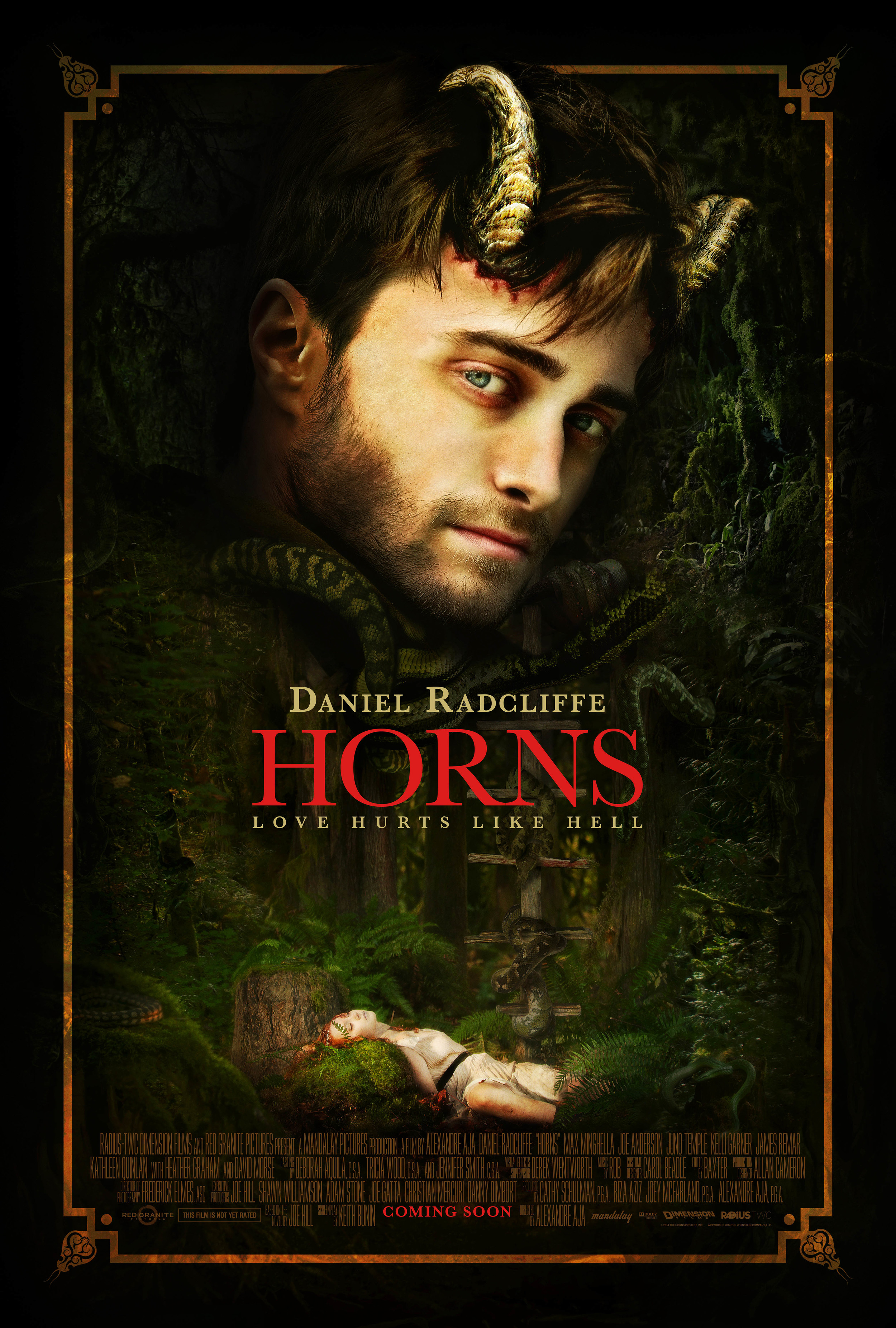 horns-movie-red-granite-pictures-producers-joey-mcfarland-riza-aziz