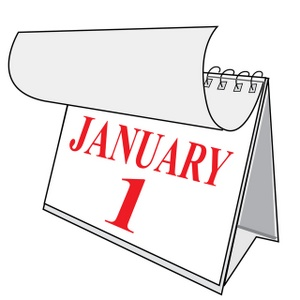 new-year-clipart-1-january-20.jpg