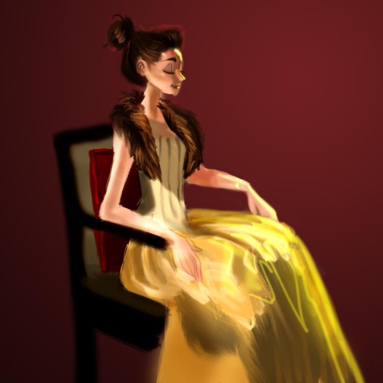 Digital+Painting7b.jpg