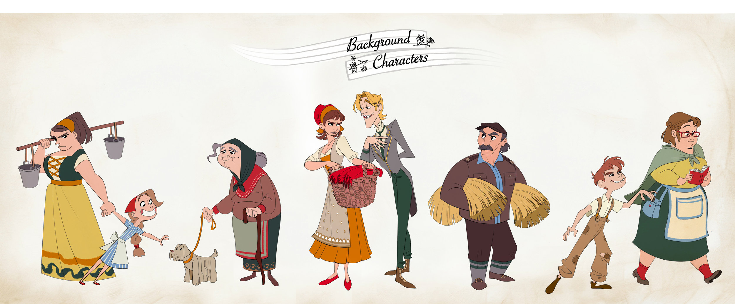Final New background Characters 2.jpg