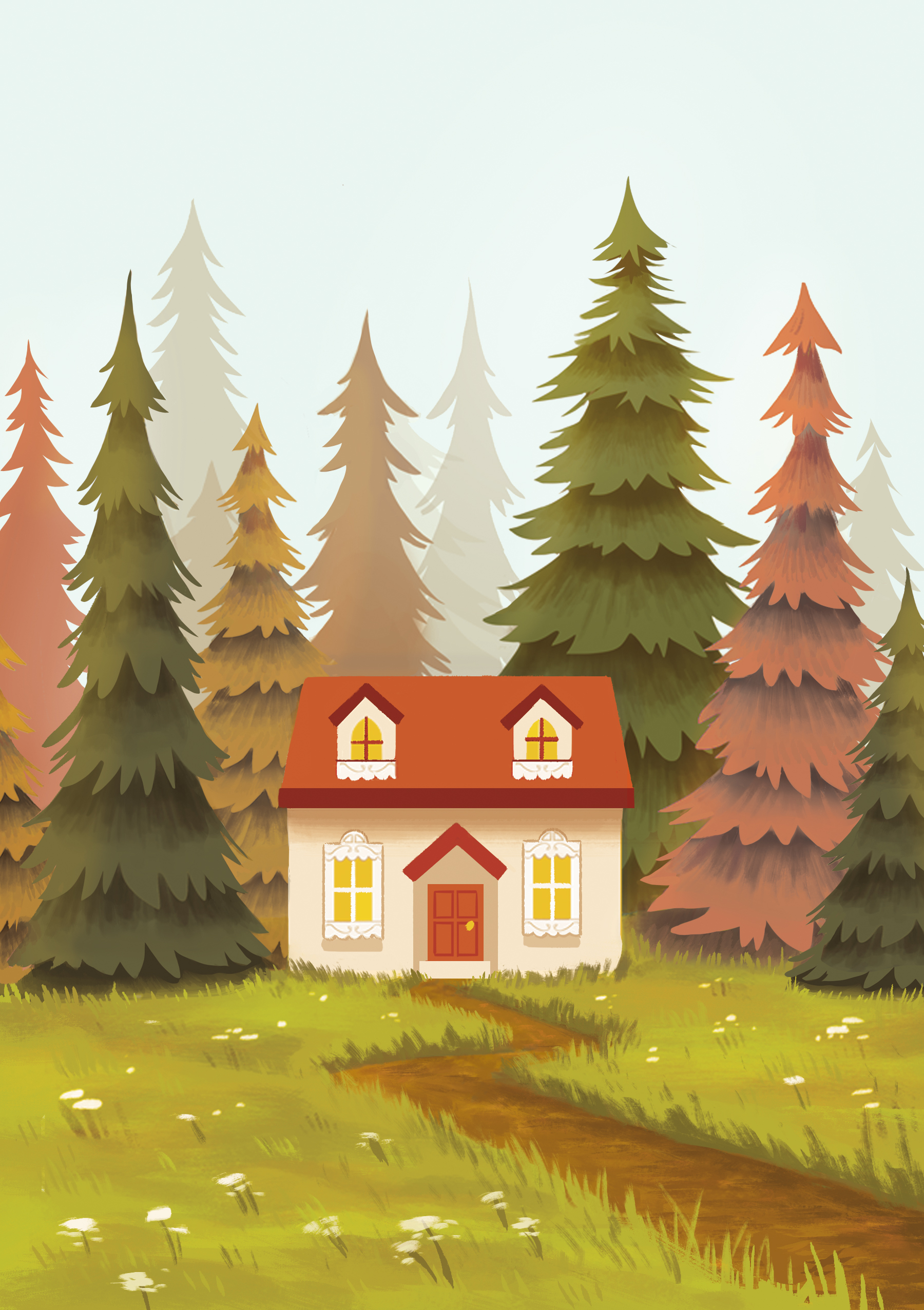Fall House.jpg