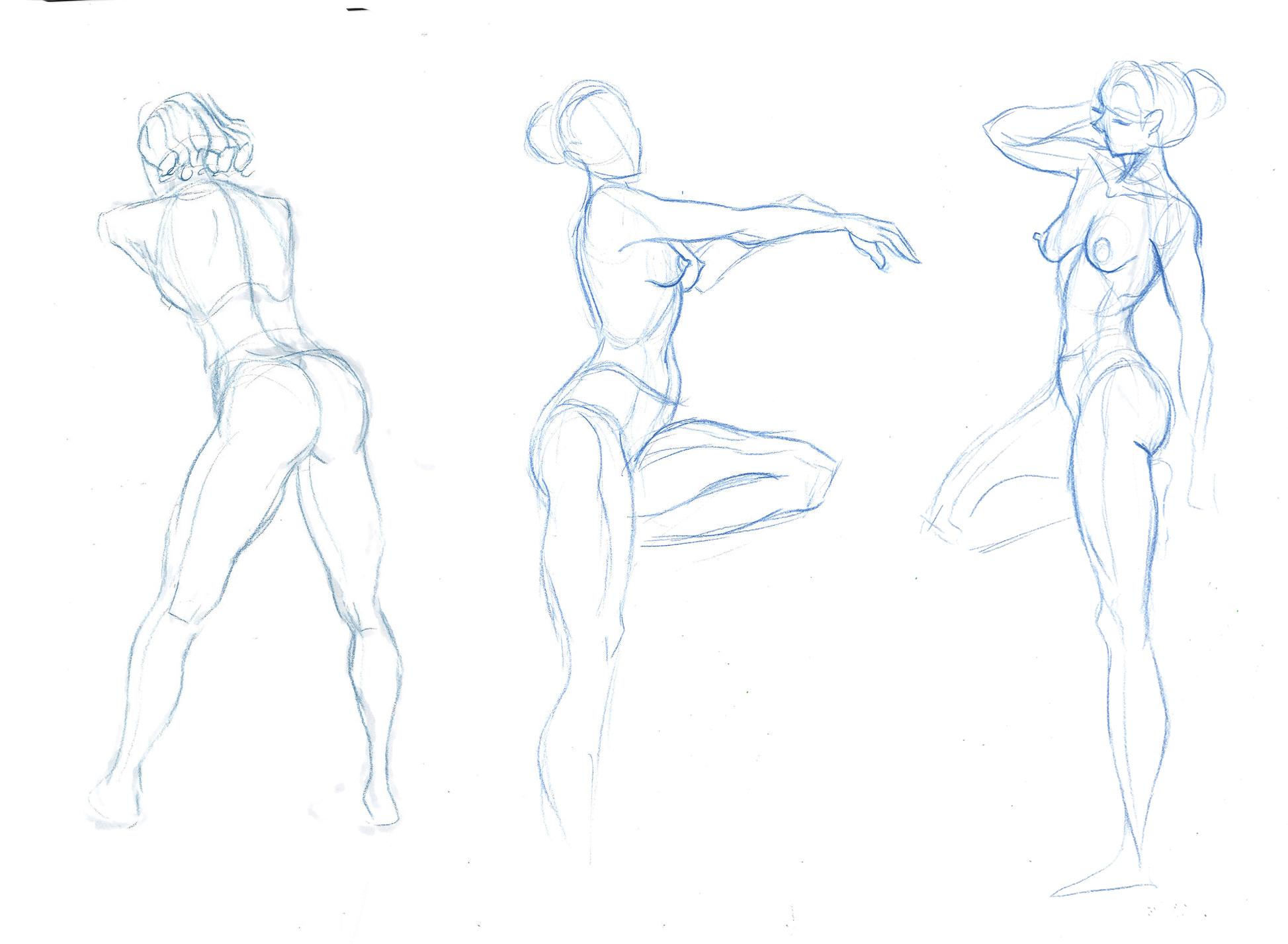 figures2.jpg