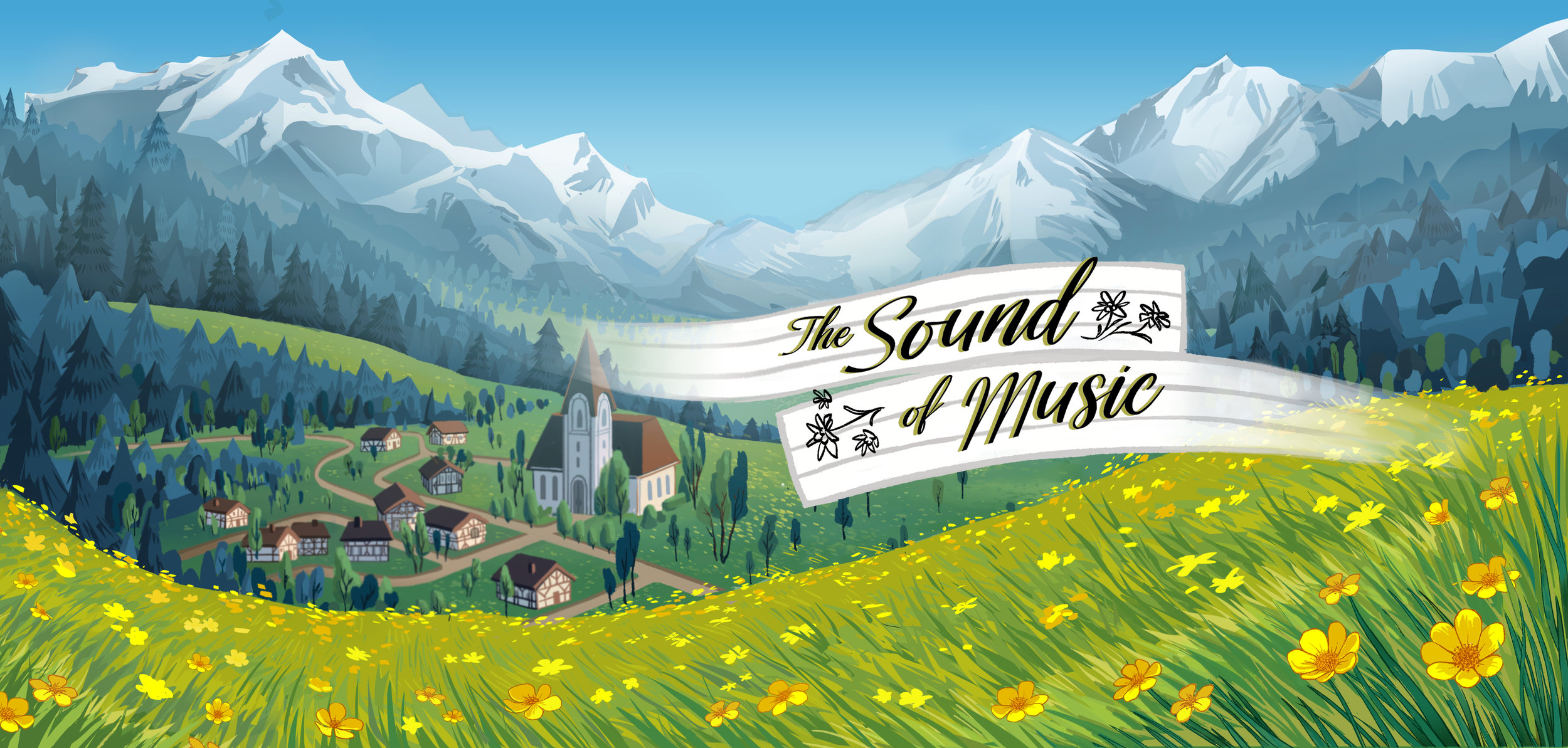 Sound of Music title Kate budak.jpg