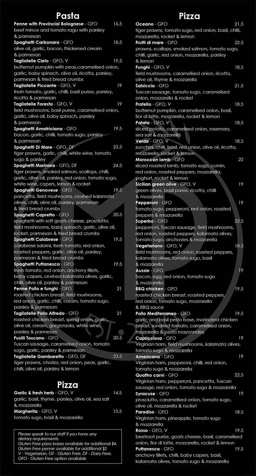 motorino-menu-a.jpg