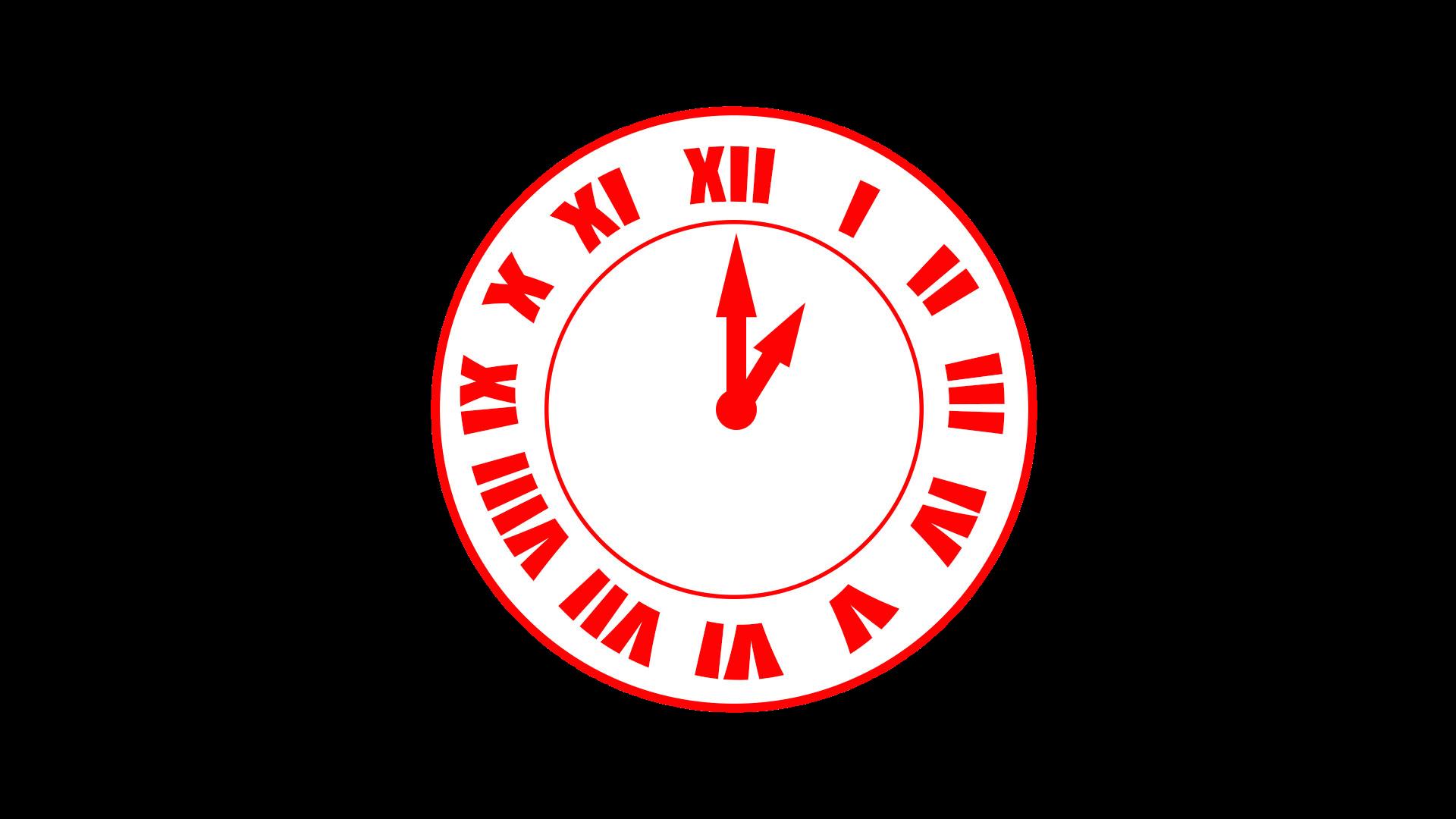 Time-Disposal-Clock.png