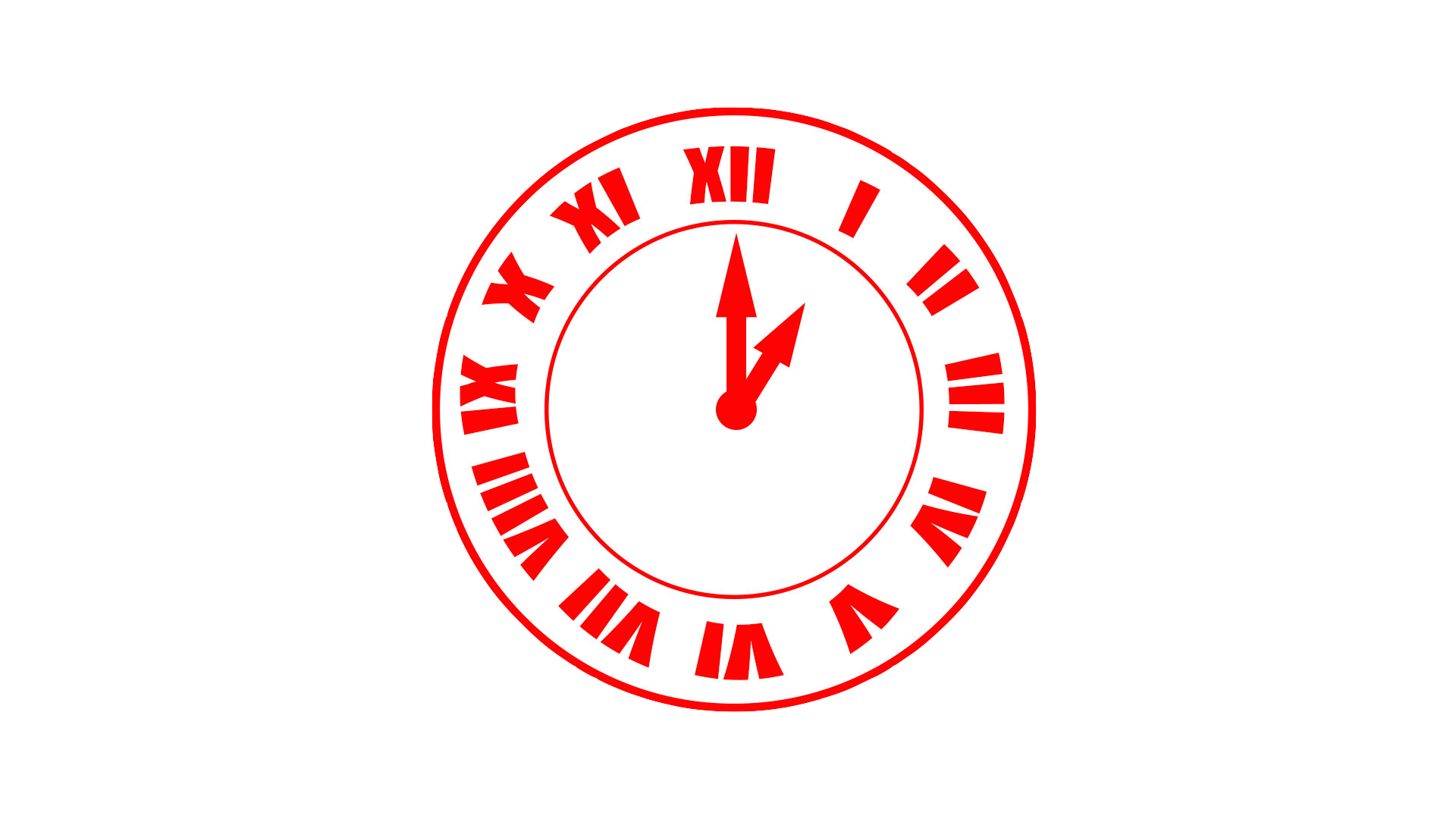 Time-Disposal-Clock alone.png