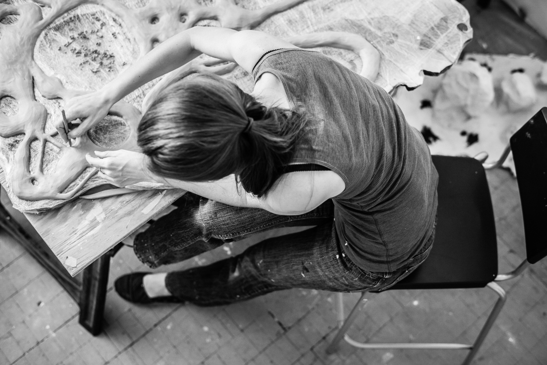 Photo by Tatiana Kiseleva