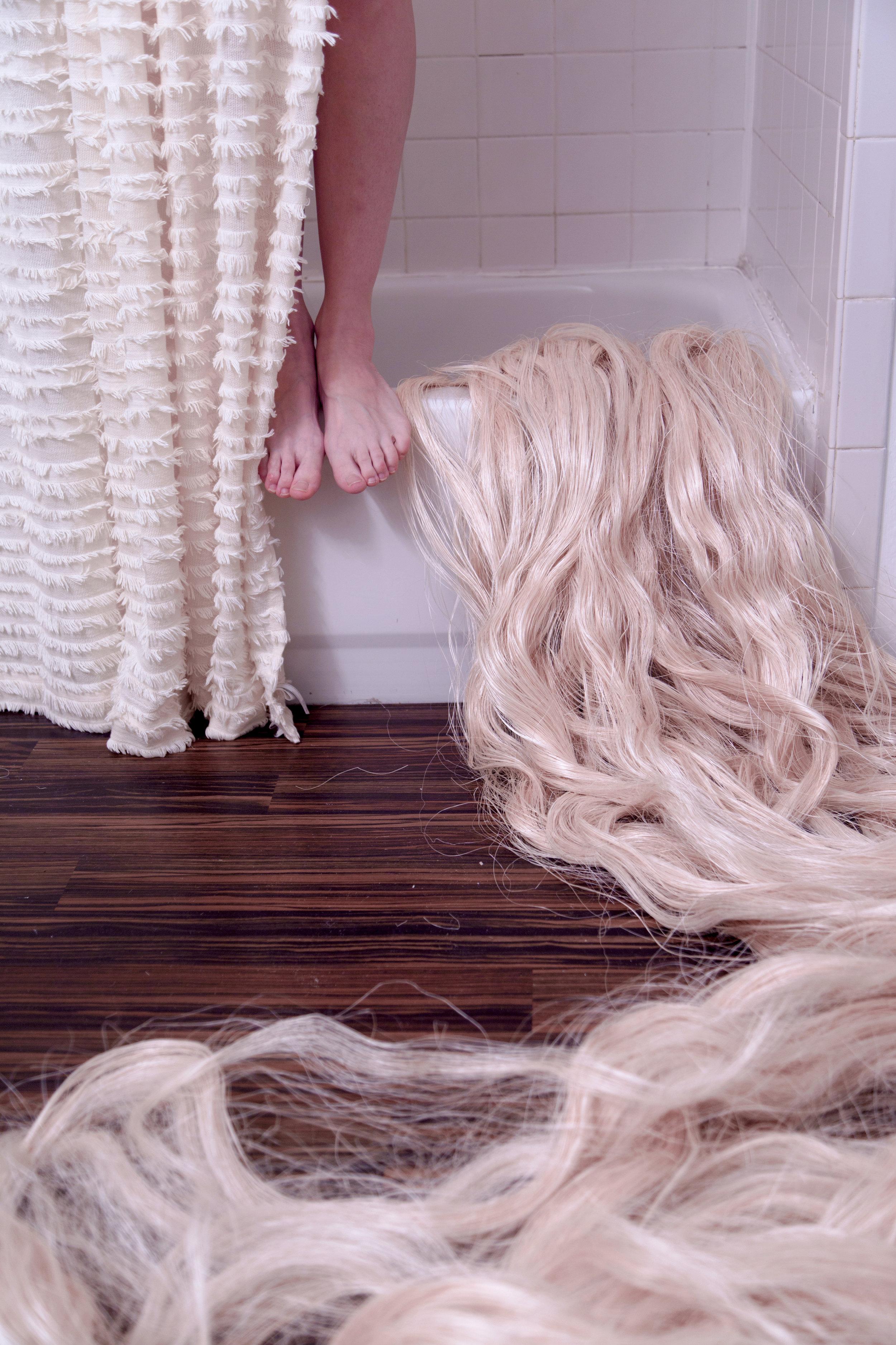 Hair-5.3.jpg