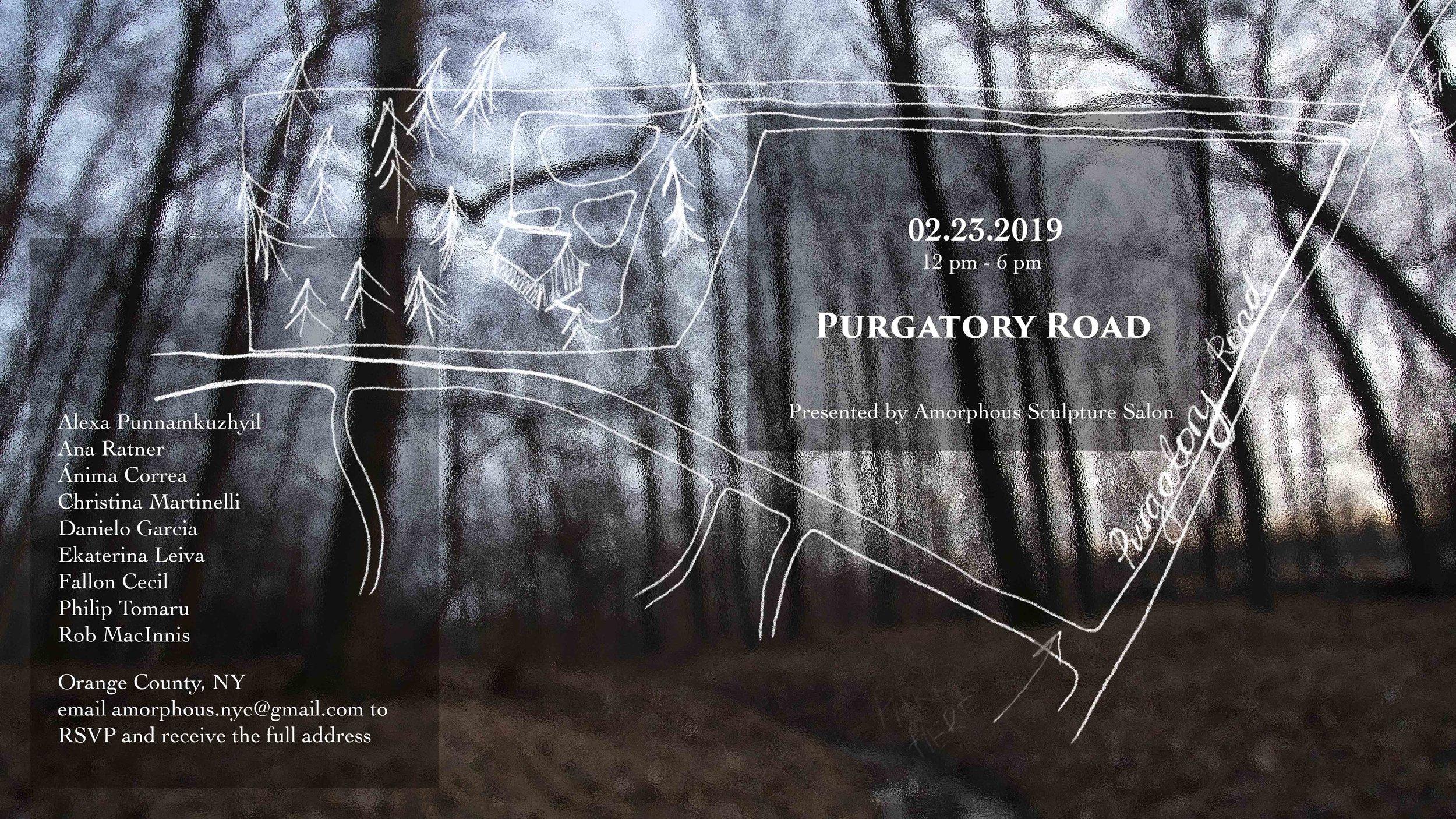 Facebook event_Purgatory_Road.jpg