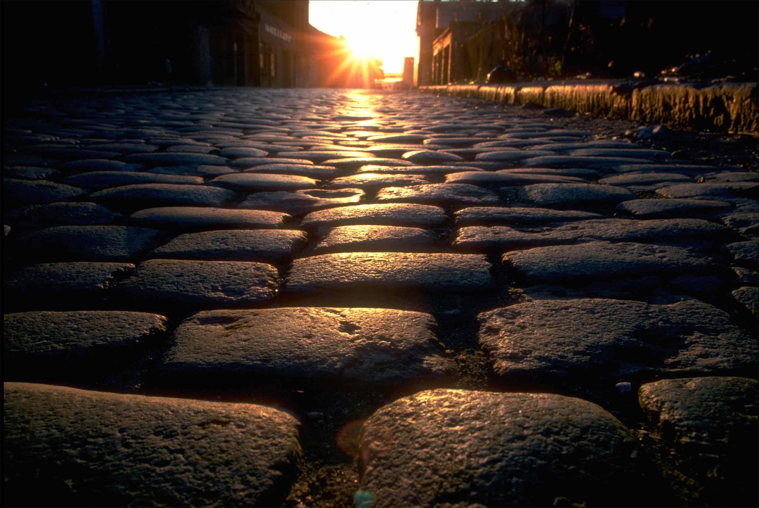 cobblestones-horz.jpg