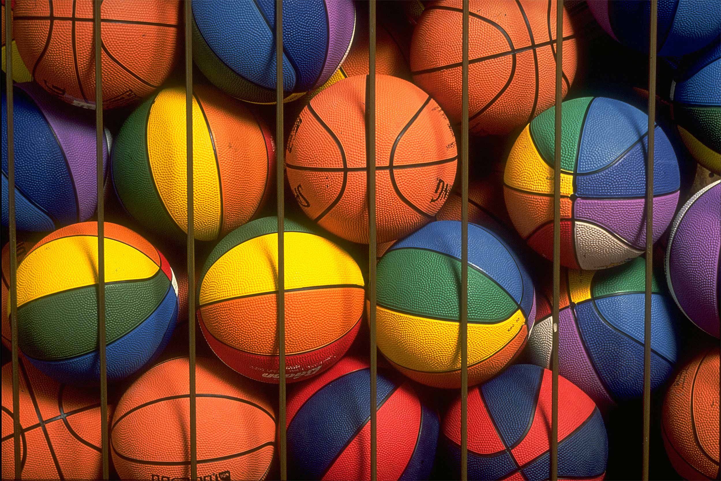 basketball-behind-bars-colorful.jpg