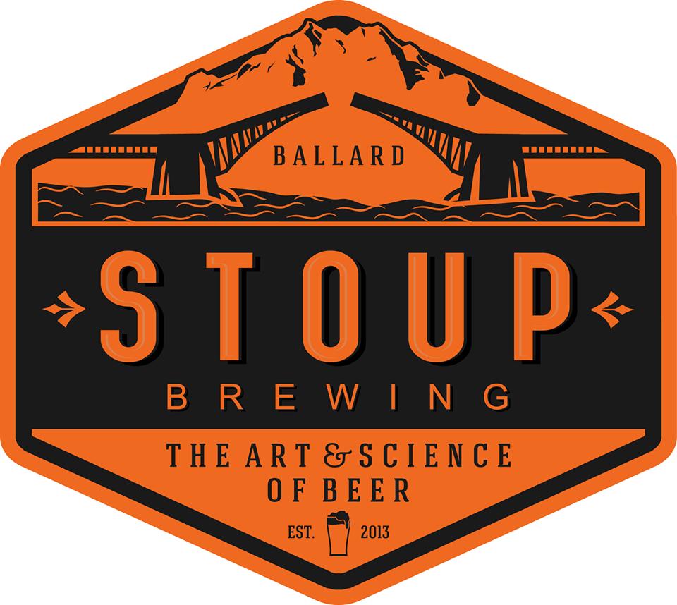 stoup-logo1.png