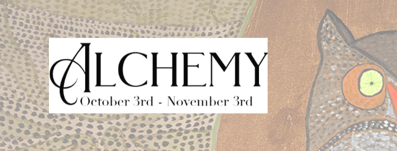Alchemy (News Banner 10.03-11.03.2019).png