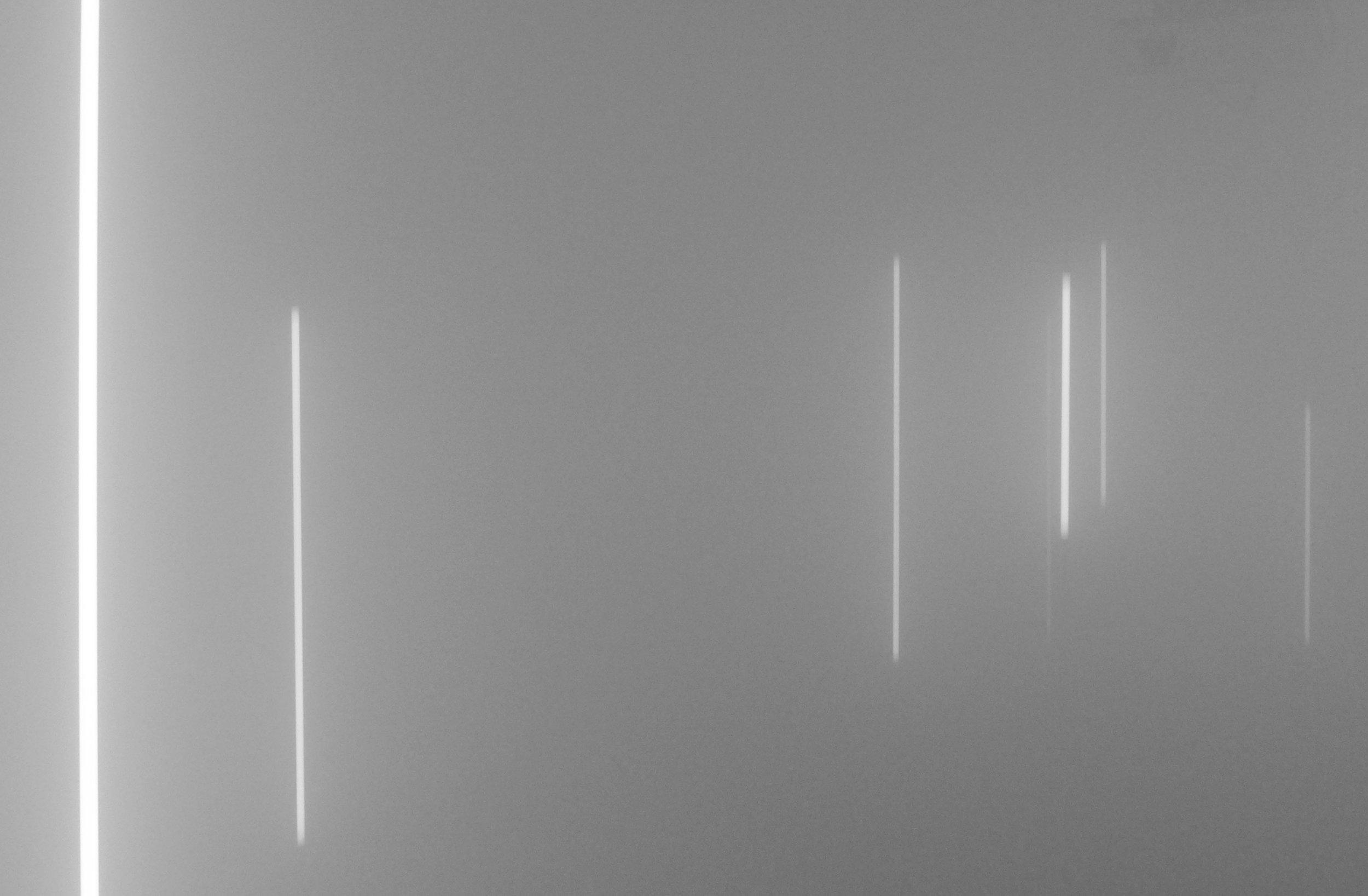 OTSOTO-01.JPG