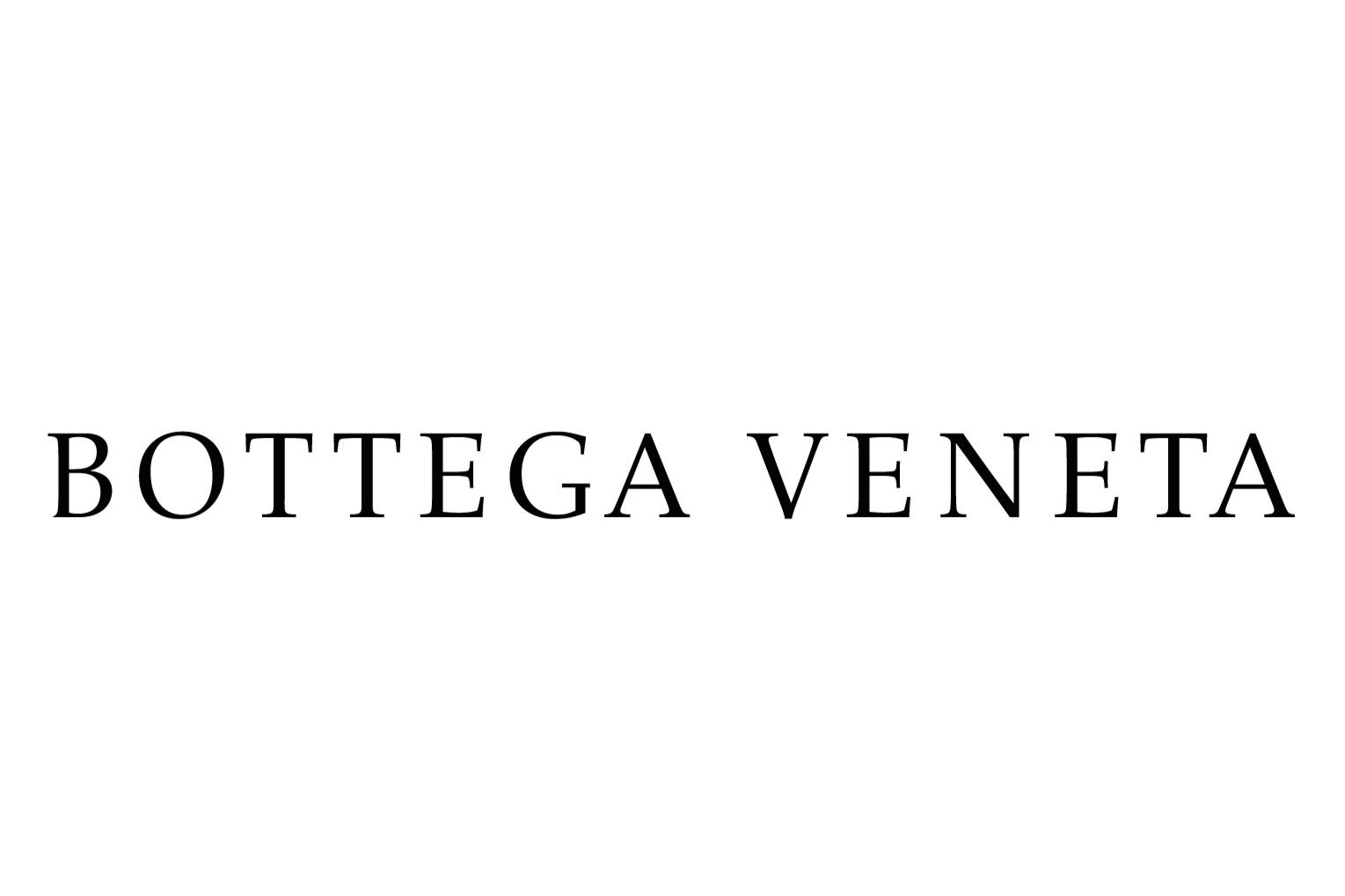 Bottega_Veneta_logo_3.png