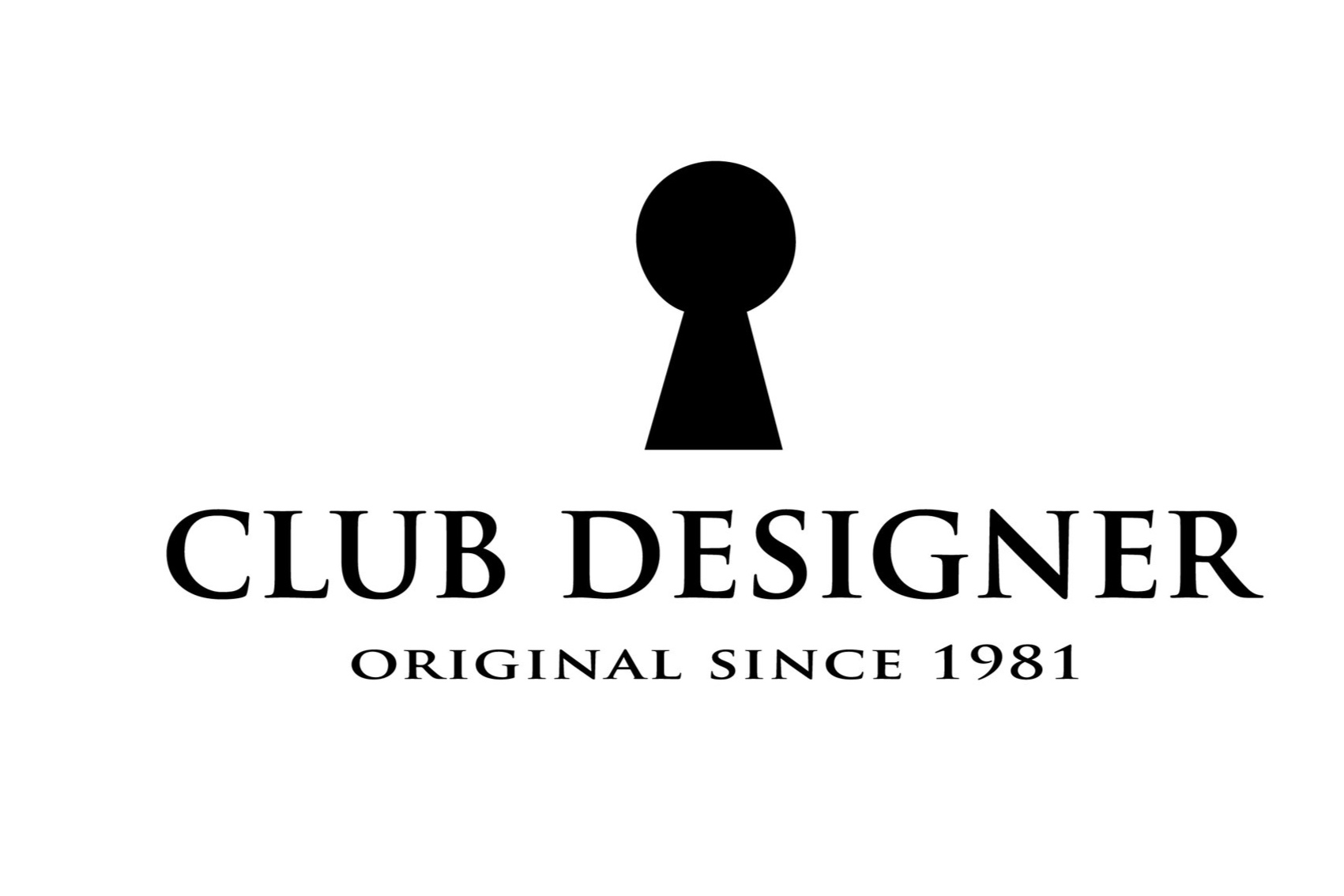 club-designer-logo.jpg