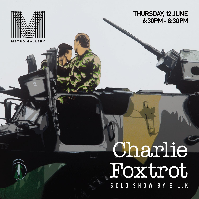 Charlie Foxtrot.jpg