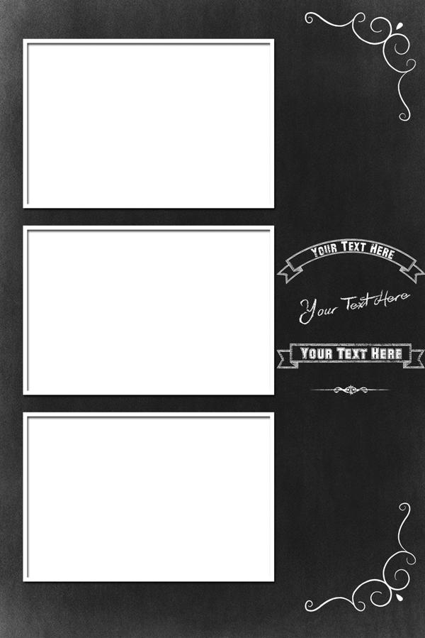 Texture_Chalkboard-V-3P.jpg