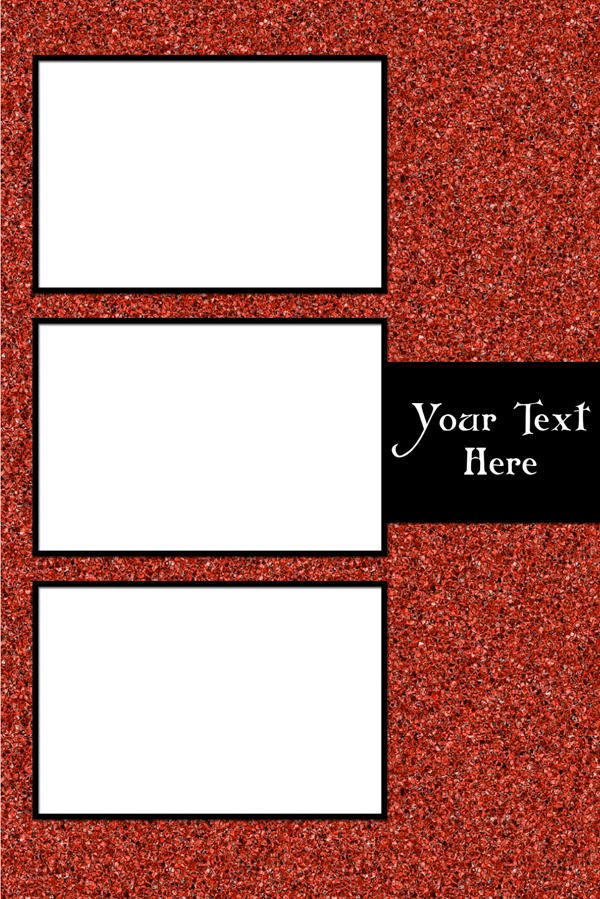 Texture_Glitter-V-3P2.jpg