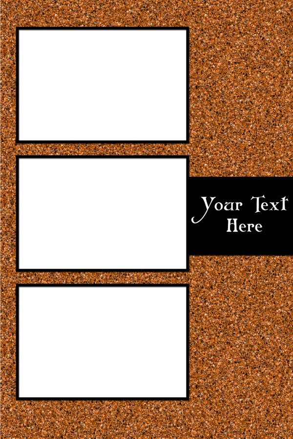 Texture_Glitter-V-3P3.jpg
