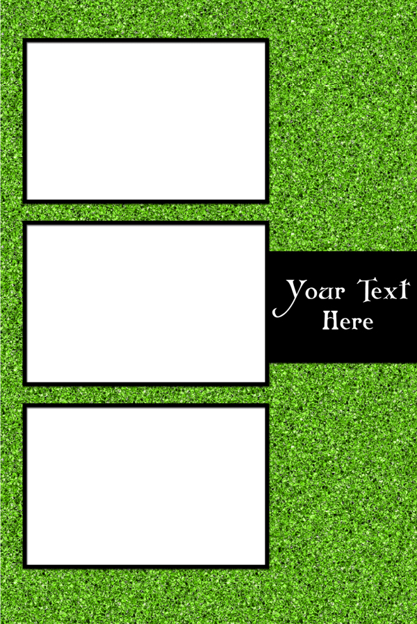 Texture_Glitter-V-3P5.jpg