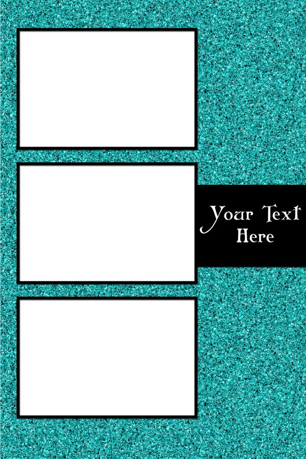 Texture_Glitter-V-3P7.jpg