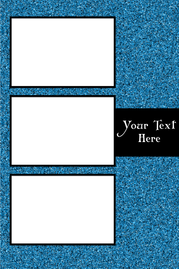 Texture_Glitter-V-3P8.jpg